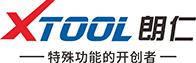 深圳市朗仁科技有限公司